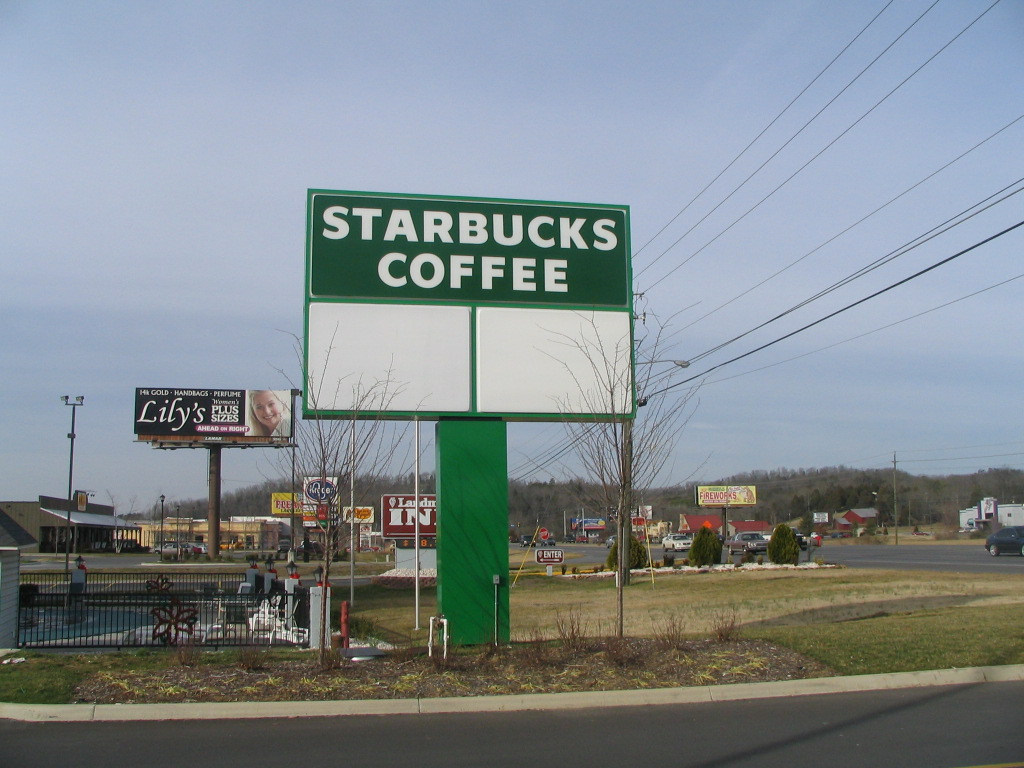 Google Maps Business >> Signco Inc. - Knoxville Signs | Knoxville Electronic Signs | Knoxville Tennessee neon signs ...